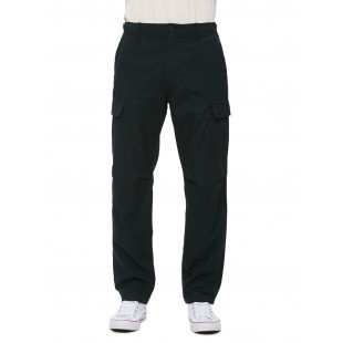 Obey Recon Cargo Pant|Black