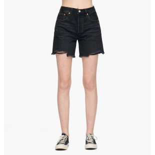 Levi's 501 Mid Thigh Short...