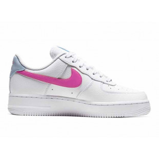 Nike Wmns Air Force 1...