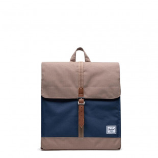 Herschel City Mid-Volume |...