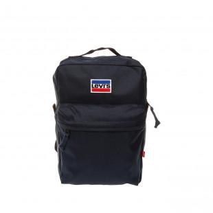 Levis Sırt Çanta L Pack|Navy
