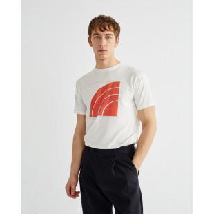 Thinking Zabawa T-Shirt |...