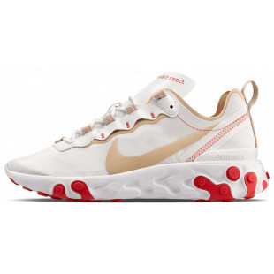 Nike Womens React Element...