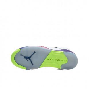 Nike Air Jordan 5 Retro...