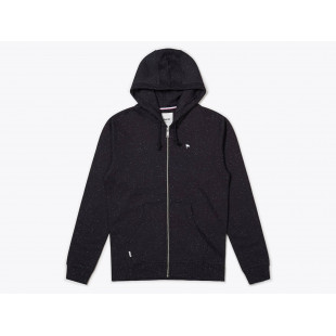 Wemoto Newark Hooded Zip |...