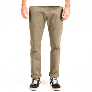 Vissla High Tider Stretch Pant