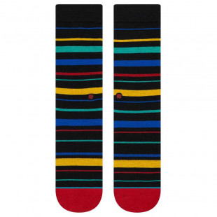 Stance Paraliner|Multicolor