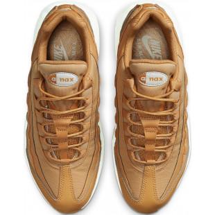 Nike W Air Max 95|