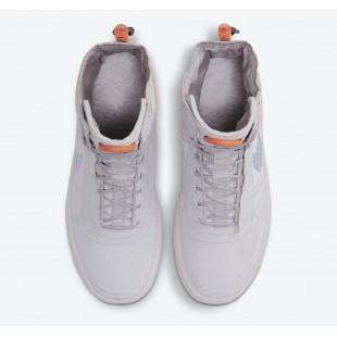 Nike W AF1 Shell|Platinum...
