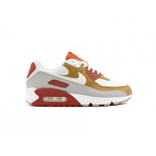 Nike Air Max 90|Rugged...