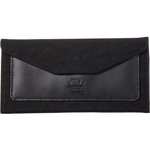 Herschel Orion Wallet...