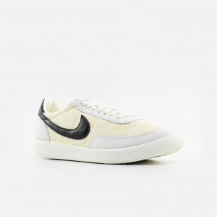 Nike Killshot OG|Sail...