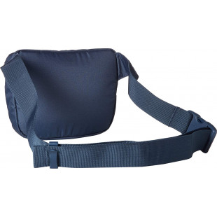 Herschel Fiftn Hip Pack | Navy