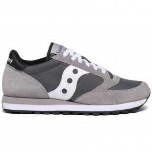 Saucony Jazz Original |Dark...