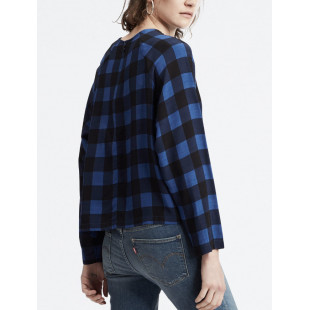 Levi's Miranda Top | Carey...