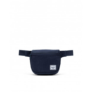 Fifteen Hip Pack Cotton...
