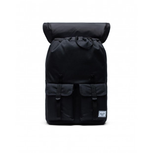 Herschel Buckingham | Black