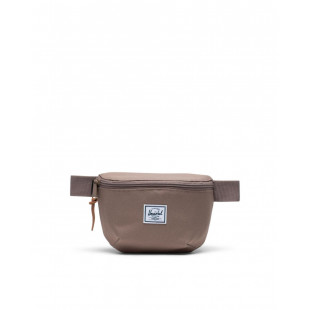 Herschel Fourteen | Piner Bark