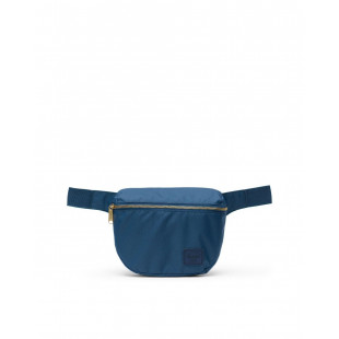 Fifteen Hip Pack | Navy