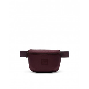 Fourteen Hip Pack | Plum