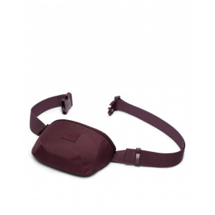 Herschel Fourteen Hip Pack...