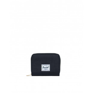 Tyler Wallet | Black