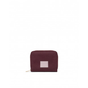 Tyler Wallet | Plum