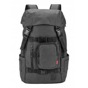 Nixon Landlock 20L Backpack