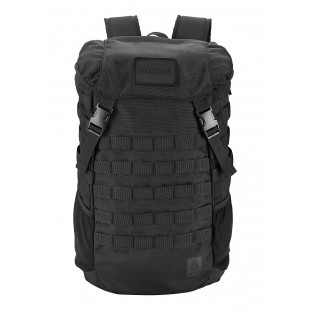 Nixon Landlock Backpack GT...