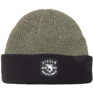 copy of JETTY BEANIE