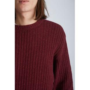 Tiwel Jersey Marc | Cordoban