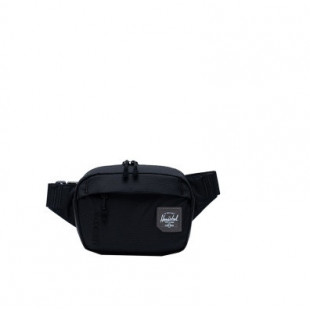Herschel Tour Small| Black