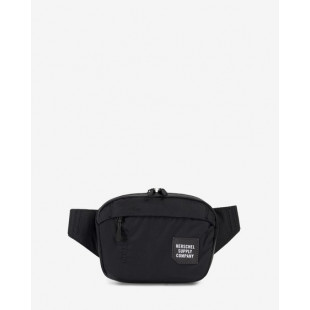 Herschel Tour Small | Black