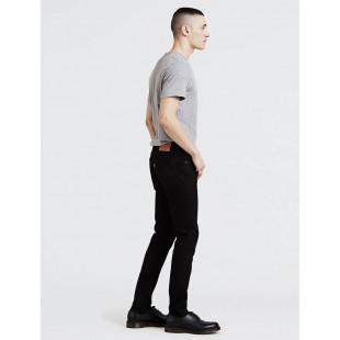 Levi's  519 Extreme Skinny...