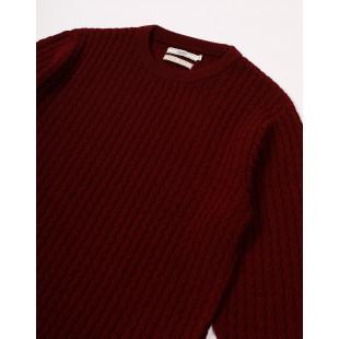 Olow  Knitwear...