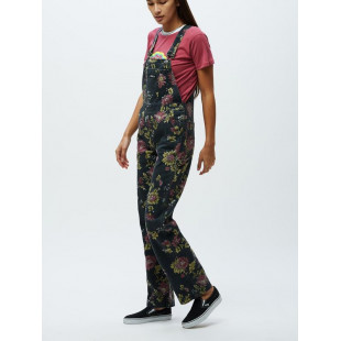 Obey Fulton Overall |...