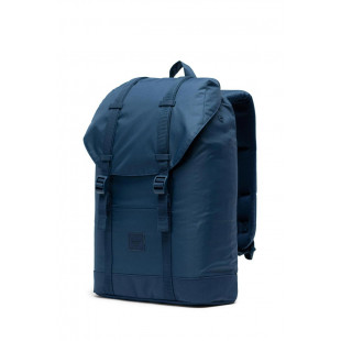 Herschel Retreat Mid 13''|Navy