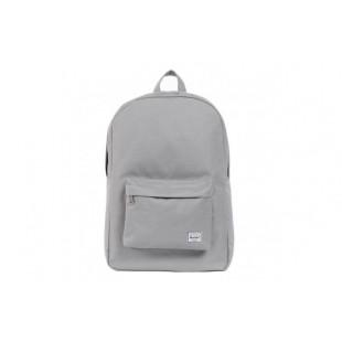 Herschel Packable Daypack...
