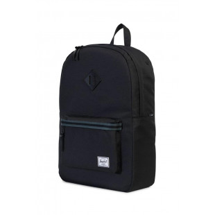 Herschel Heritage Backpack...