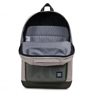 Herschel Pop Quiz 22L...