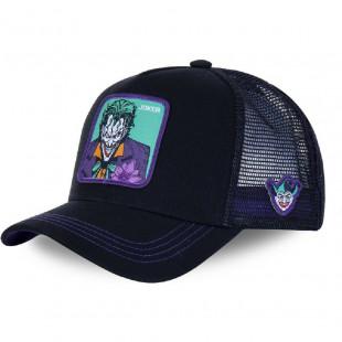 Capslab Joker DC Comics...
