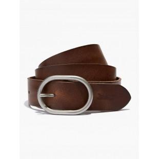 Levi's Cinturón Calneva|Brown