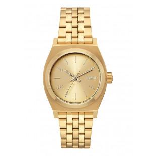 Nixon Reloj Time Teller...