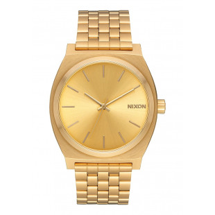 Nixon Reloj Time Teller|All...