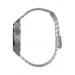 Nixon Reloj Time Teller|Black