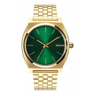 Nixon Reloj Time...