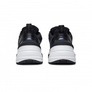 Nike Women Mk2 Tekno...