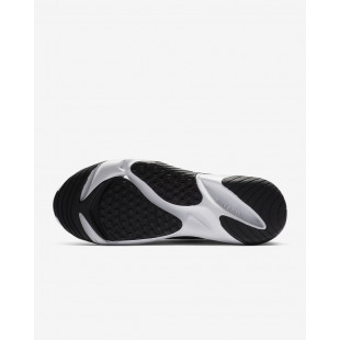 Nike Zoom 2K|White/black