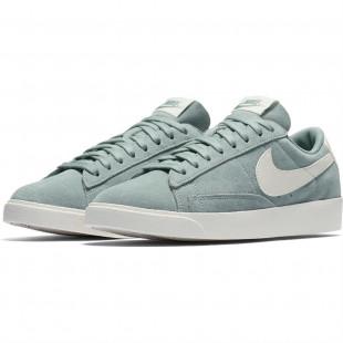Nike W Blazer Low SD|Mica...