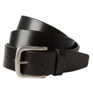 Levi's Cinturón Icon|Black